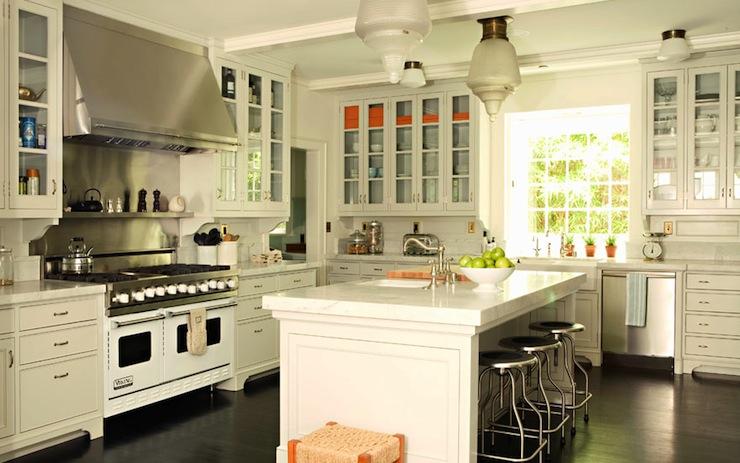 Interior Viking Kitchen Cabinets white viking range transitional kitchen tim barber range