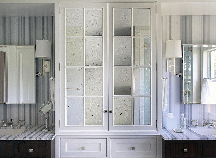 floor to ceiling cabinets design decor photos pictures ideas