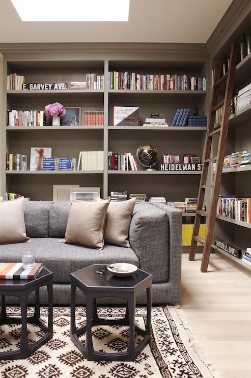 light hardwood floors design ideas. Black Bedroom Furniture Sets. Home Design Ideas