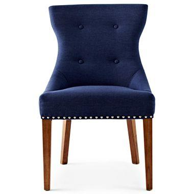 Happy Chic By Jonathan Adler Bleecker Armchair I Jcpenney