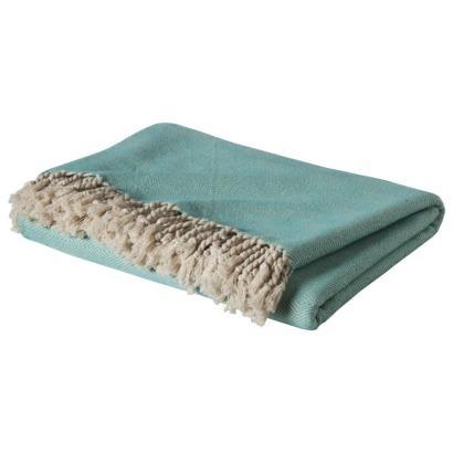 target throw blanket Threshold Thow Blanket I Target target throw blanket