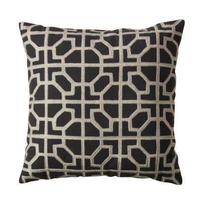 Fieldcrest Luxury Molten Decorative Pillow Lead I Target Classy Fieldcrest Decorative Pillows