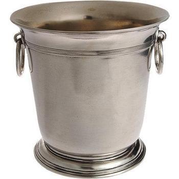 Match Wine Bucket I Barneys.com