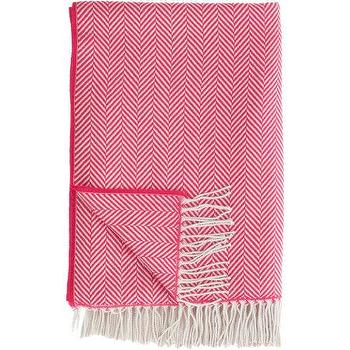 Barneys New York Riviera Throw O Barneys.com