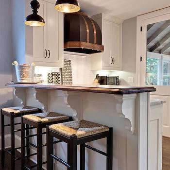 Well-liked Seagrass Kitchen Bar Stools Design Ideas KK66