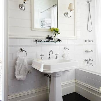 Tongue and groove design ideas for Bathroom ideas using tongue and groove