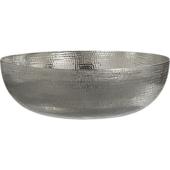 link on pinterest view full size aluminum crate barrel