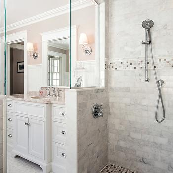 'Pink and Gray Bathroom' from the web at 'https://cdn.decorpad.com/photos/2013/04/25/m_8921ce0c45ec.jpg'