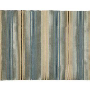 share barns outdoor recycled c indoor pottery rug zoom style navy your potterybarn image blue barn to over products roll yarn lily