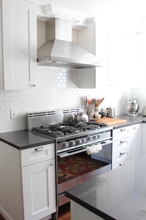 Martha Stewart Cabinets Kitchen Glidden Picket Fence