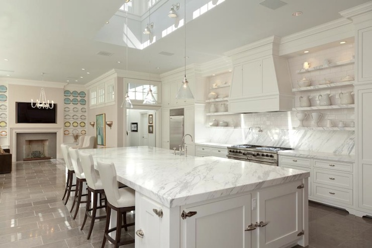 Ordinaire Kitchen Skylight