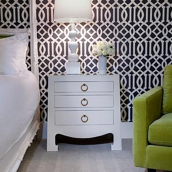 Kelly Green Design Ideas