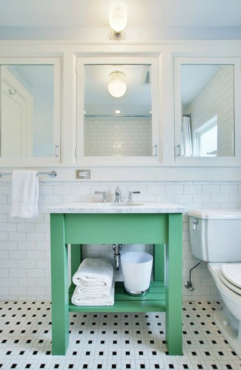 Amazing Emerald Green Tile Bathroom Vintage Pink Bathroom Tile Brown Bathroom