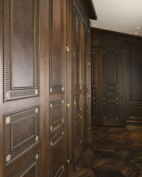 Elegant Closets elegant closets design ideas