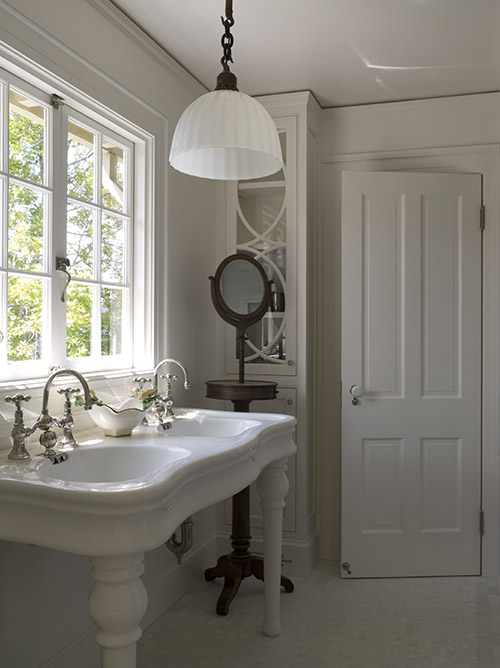 double pedestal sink bathroom parisian pedestal sink bathroom wendy 18180