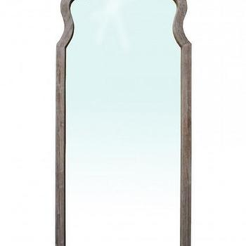 mirrors arch distiller arched mirror glamorous pottery decoration home from on fabulous metal wonderful floor at floors barn