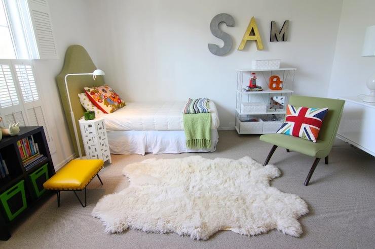white and green boy s room contemporary boy s room jac interiors rh decorpad com olsberg boy white room boy in a white room inhalt