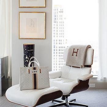 Hermes Throw Design Ideas