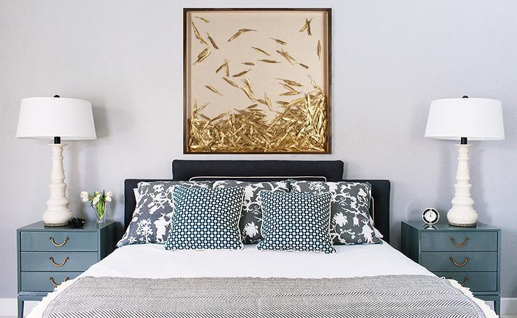 Interior Design Inspiration Photos By Lauren Nelson Design