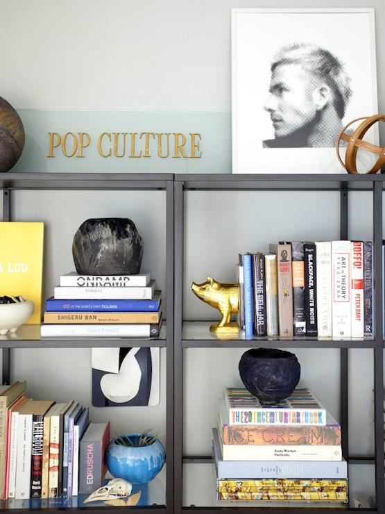 Ikea Hyllis Shelving Unit Design Decor Photos Pictures Ideas Inspirati
