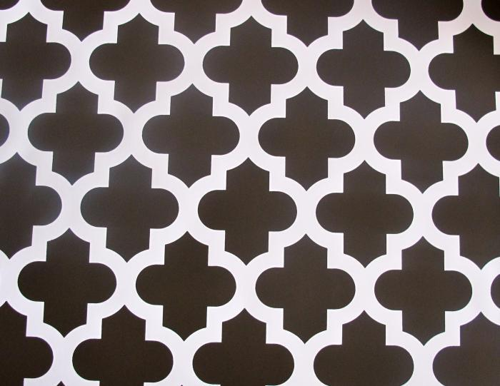 moroccan tile wallpaper products bookmarks design