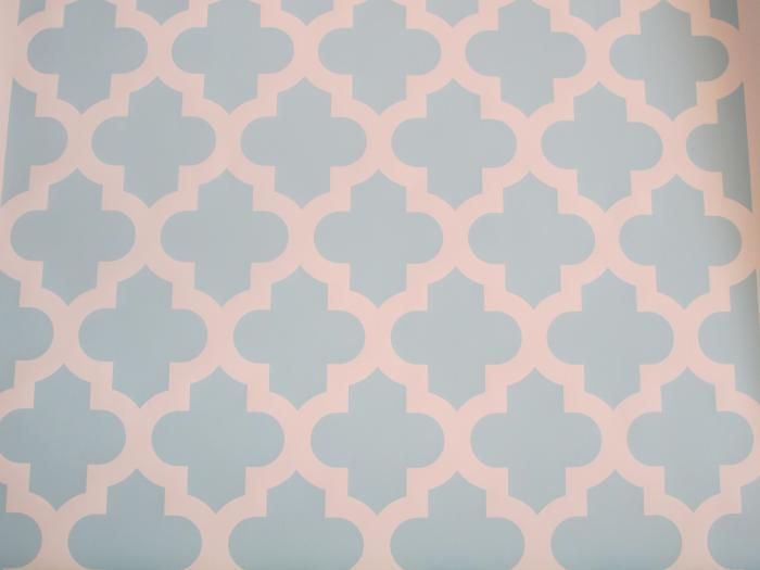 Voyage collection phillip jeffries for Moroccan wallpaper uk