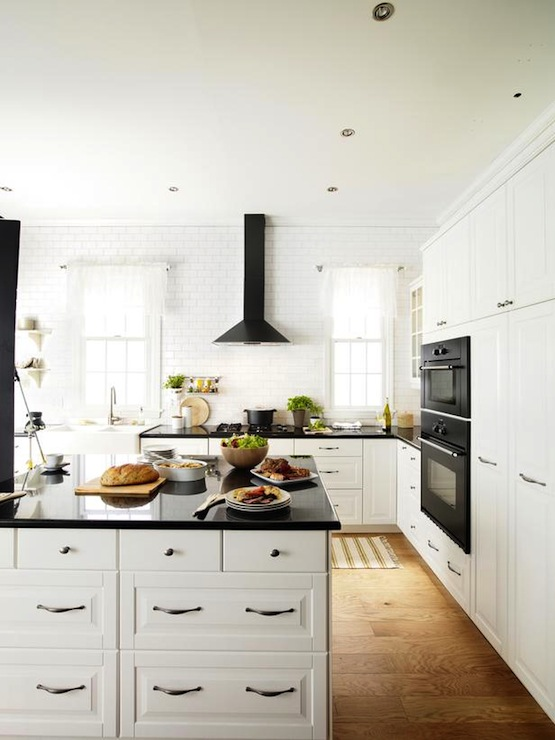 ikea kitchen view full size. beautiful ideas. Home Design Ideas
