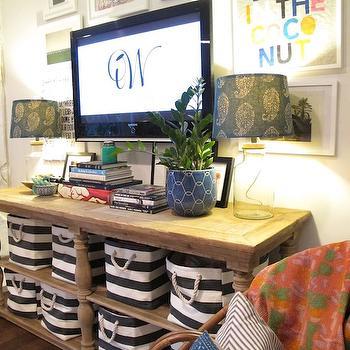 Transitional, living room, Amber Designs
