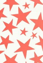 Lulu DK Star Coral Fabric I LynnChalk.com