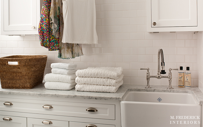 Moen Laundry Room Faucet Design Ideas