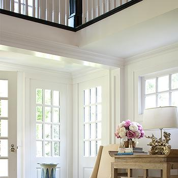 Foyer lighting design ideas for 2 story foyer decorating pictures