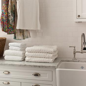 Laundry Room Design, Transitional, laundry room, M. Frederick