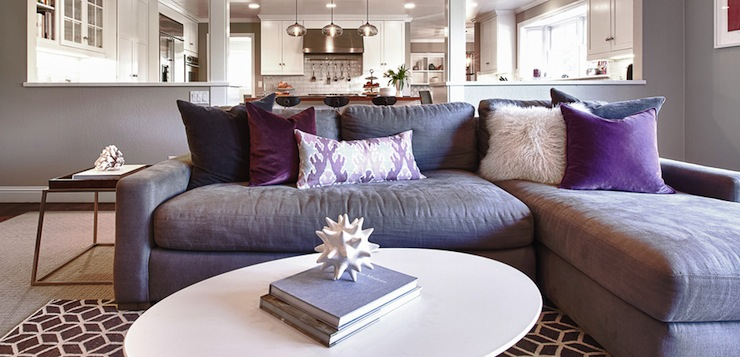 room yellow charcoal couch dove your how living grey pinterest ideas purple match gray from curtains sofa livings a to dark chesterfield