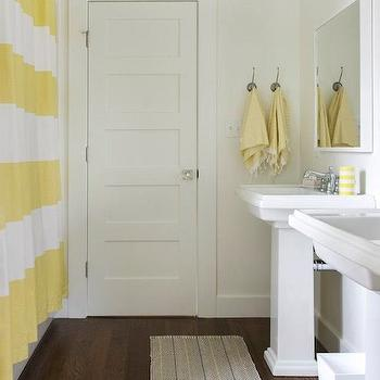 West Elm Stripe Shower Curtain Feather Gray Design Ideas