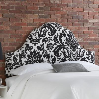 queen headboard bedroom regard with ideas on metal resolution chairs bed to wood amazing headboards footboard wayfair design and prepare tufted king twin contemporary