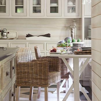 wood paneling backsplash design decor photos pictures