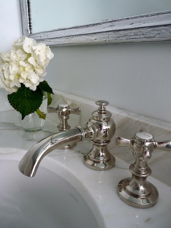 Bathroom Fixtures Restoration Hardware restoration hardware bathroom vanity design ideas
