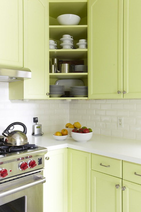 yellow subway tile kitchen backsplash subway tiles backsplash transitional kitchen 1990