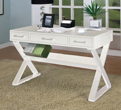 high fashion home emilio desk look 4 less