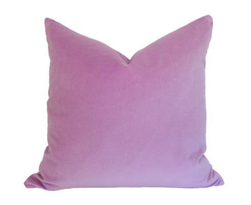 Urbanoutfitters Com Gt Round Pintuck Pillow