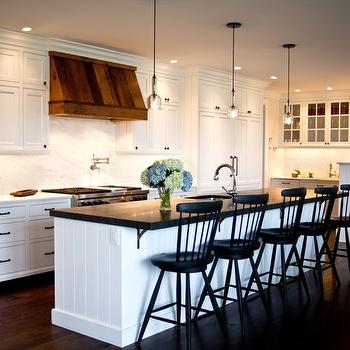 Stupendous Modern Windsor Counter Stools Design Ideas Andrewgaddart Wooden Chair Designs For Living Room Andrewgaddartcom