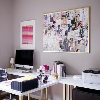 office furniture women. Martha Stewart Starburst Mirror Office Furniture Women