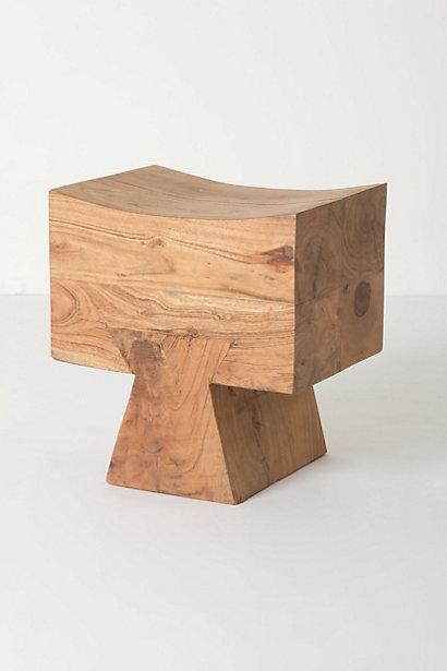 Farmstead Stool Urban Outfitters