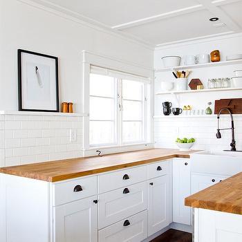 Ikea Adel Door Cottage Kitchen Smitten Studio