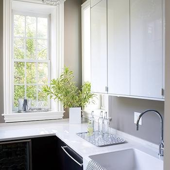 small farmhouse sink design ideas. Black Bedroom Furniture Sets. Home Design Ideas