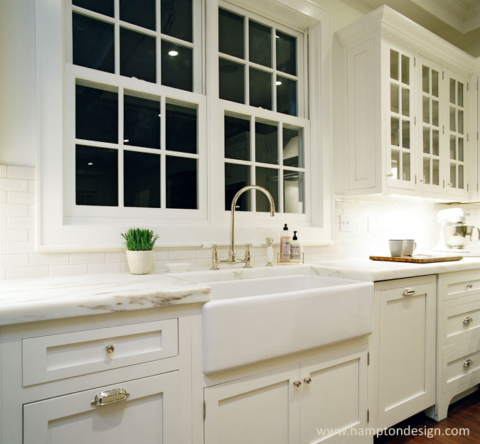 Kitchen Double Hung Windows : Double hung windows design ideas
