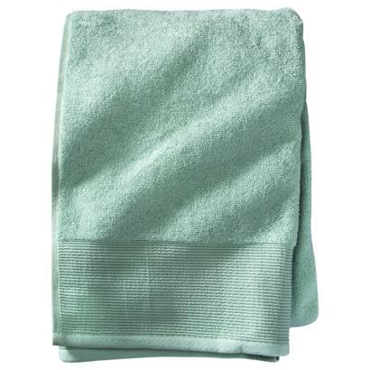 Mint Green Bath Towels New Nate Berkus Signature Soft Bath Towel Mint I Target