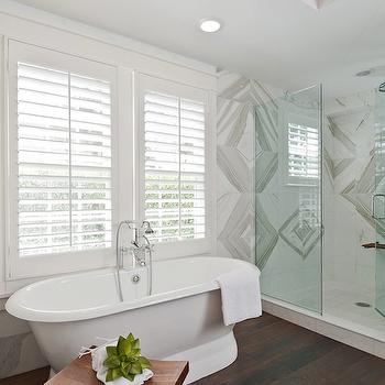 bathroom tray ceiling design ideas, Home decor