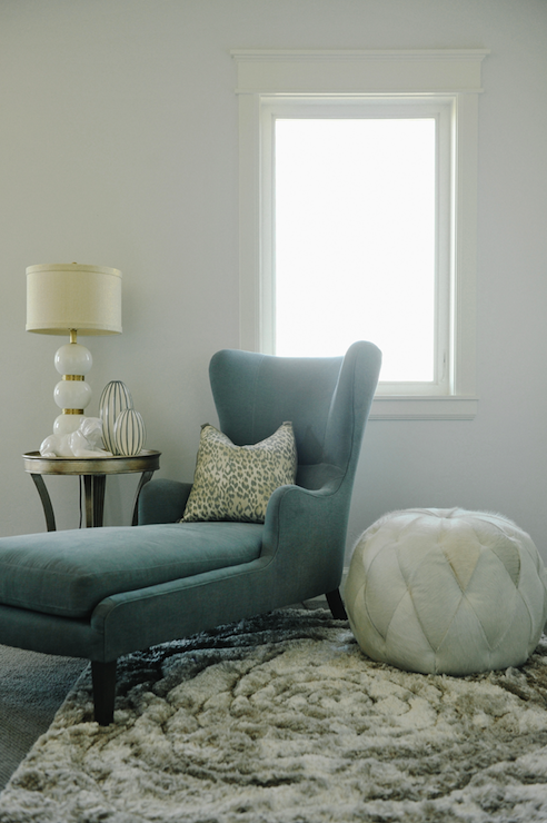 wingback chaise lounge view full size utah valley parade of homes bedroom reading corner