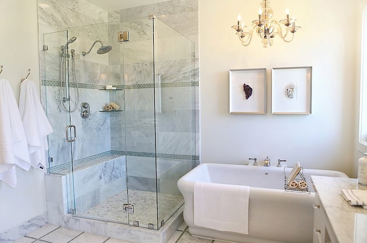 Art Over Bathtub Contemporary Bathroom Utah Valley Parade Of Homes Inspiration Bathroom Remodel Utah Painting